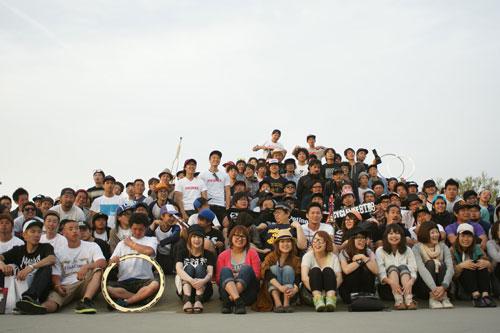 DSC01848.jpg