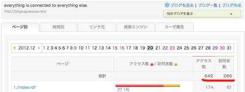 スクリーンショット 2012-12-22 6.10.30.png