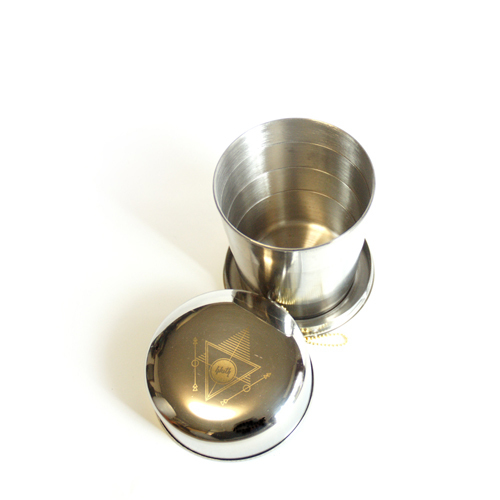 Spotdrunker-cup3 のコピー.JPG