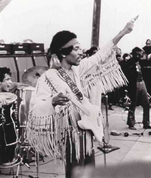 Woodstock-promo-22-804x1024.jpg