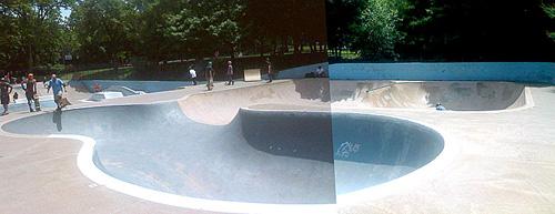owlsheadbrooklynskatepark.jpeg
