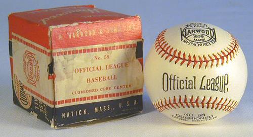 1930-harwood-baseball.jpg