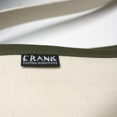 C&D-CRANK1-500.jpg
