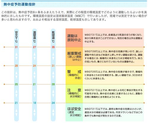 スクリーンショット-2013-08-14-14.08.jpg