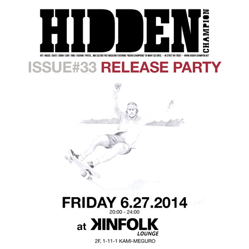 HIDDEN_33ReleaseParty.jpg