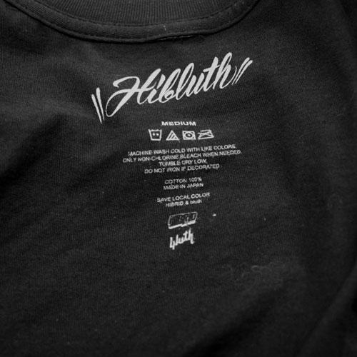 Hibluth-logo-print-1000.jpg