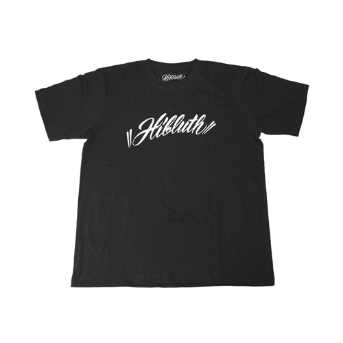 Hibluth-logo-tee-1000.jpg