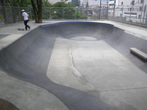 IMGP6991.jpg