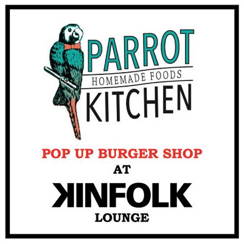 PARROT-KINFOLK.jpg