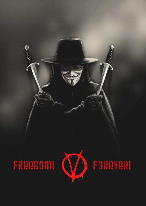 V_for_Vendetta_by_Rub_a_Duckie.jpg