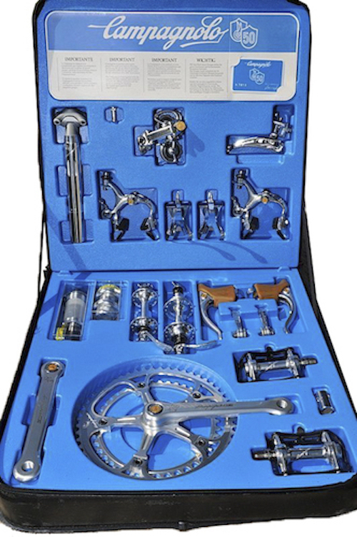 campagnolo-50th-groupset-v2.jpg