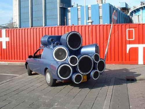 car-dj-booth-1.jpg