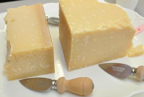 cheese_seminer_3.png