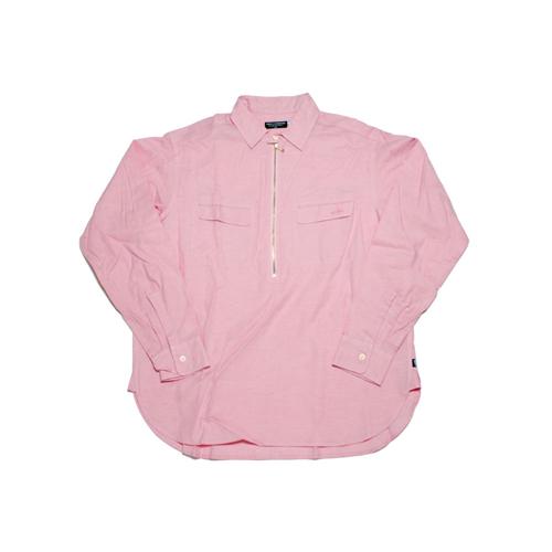 ncbnPOS-pink1000.jpg