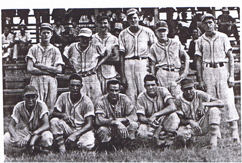 paragouldrebels1930.JPG