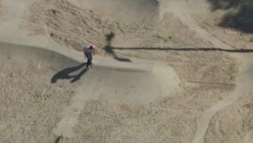 sand-at-park.jpg