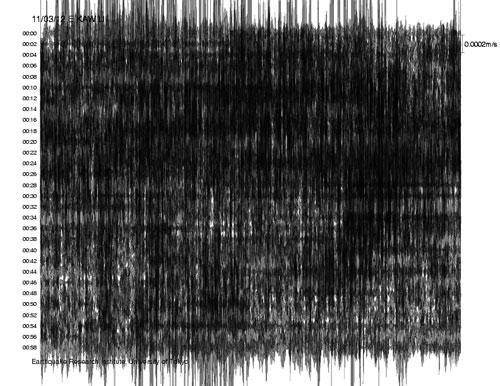 shmp.kaw.2011031200.jpg